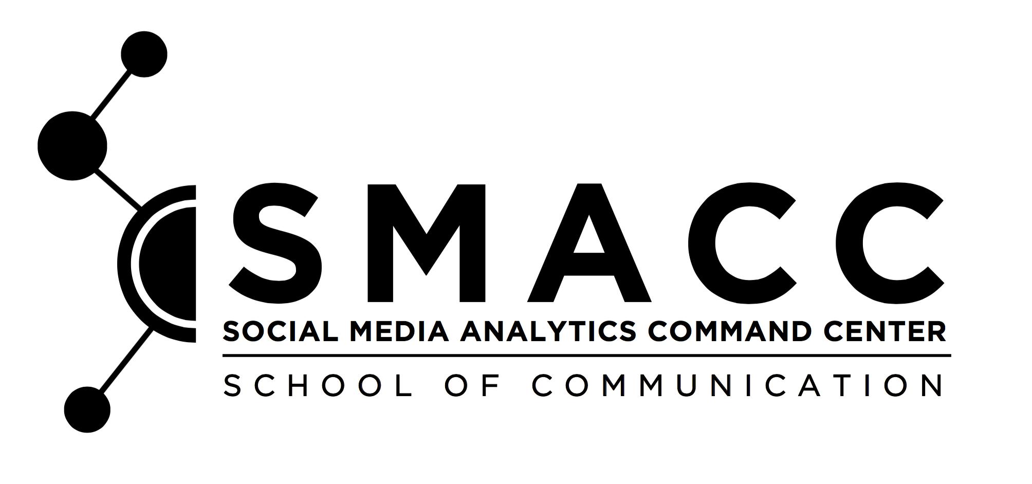 SMACC_logo